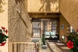 4901 Calle Los Cerros Drive - Photo 12