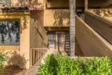 4901 Calle Los Cerros Drive - Photo 13