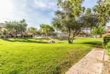 4901 Calle Los Cerros Drive - Photo 16