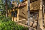 4901 Calle Los Cerros Drive - Photo 4