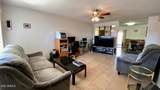 1710 Loughlin Drive - Photo 8