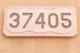 37405 16TH Street - Photo 61