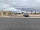 14308 Alto Street - Photo 2
