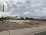 14308 Alto Street - Photo 3