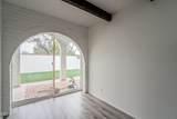 1534 Solano Drive - Photo 28