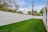 1534 Solano Drive - Photo 46