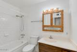 8238 Mackenzie Drive - Photo 8