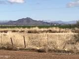 50720 Long Rifle Road - Photo 2