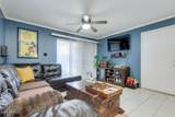 8055 Thomas Road - Photo 3