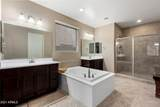 7912 Quail Track Drive - Photo 16