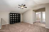 7912 Quail Track Drive - Photo 26