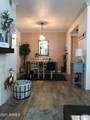 7575 Indian Bend Road - Photo 20