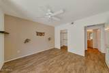 7575 Indian Bend Road - Photo 9