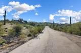 7520 Estrella Parkway - Photo 3