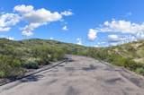 7520 Estrella Parkway - Photo 4