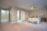 16529 Nicklaus Drive - Photo 21