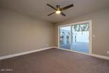16529 Nicklaus Drive - Photo 29