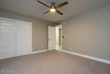 16529 Nicklaus Drive - Photo 30