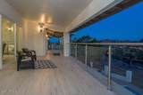 16529 Nicklaus Drive - Photo 35