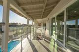 16529 Nicklaus Drive - Photo 40
