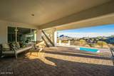 16529 Nicklaus Drive - Photo 42