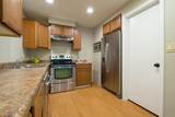 16529 Nicklaus Drive - Photo 45