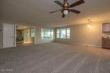 16529 Nicklaus Drive - Photo 47