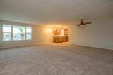 16529 Nicklaus Drive - Photo 48
