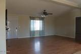 6891 Appaloosa Place - Photo 17
