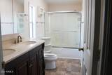 6891 Appaloosa Place - Photo 19