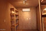 6891 Appaloosa Place - Photo 27
