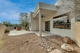 6737 Solado Place - Photo 29