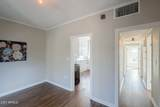 91 Willetta Street - Photo 27