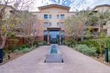 6166 Scottsdale Road - Photo 1