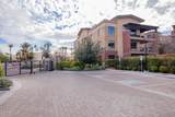6166 Scottsdale Road - Photo 2