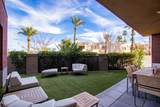 6166 Scottsdale Road - Photo 66