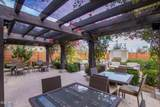 6166 Scottsdale Road - Photo 7