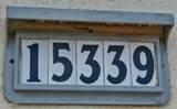 15339 Black Gold Lane - Photo 30