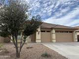 43893 Scenic Drive - Photo 2