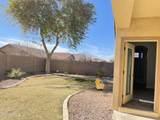 43893 Scenic Drive - Photo 60