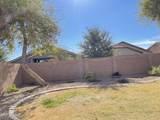 43893 Scenic Drive - Photo 61