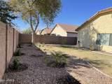 43893 Scenic Drive - Photo 62
