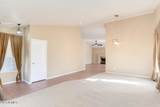 1603 Rowen Circle - Photo 10