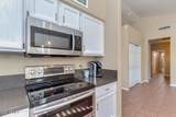1603 Rowen Circle - Photo 15