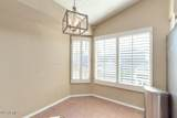 1603 Rowen Circle - Photo 23