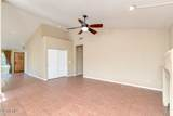 1603 Rowen Circle - Photo 24