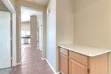 1603 Rowen Circle - Photo 26