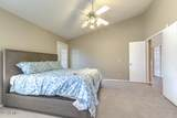 1603 Rowen Circle - Photo 28