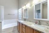 1603 Rowen Circle - Photo 32
