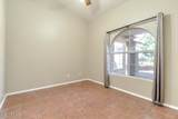1603 Rowen Circle - Photo 35